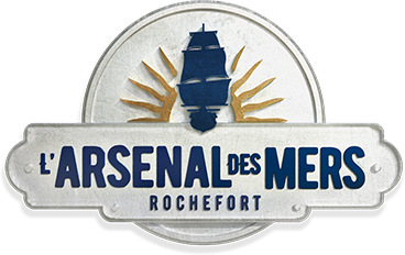Arsenal des mers